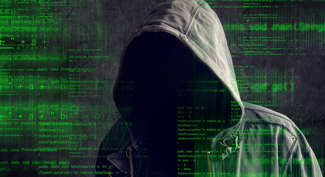 Securitatea datelor informatice